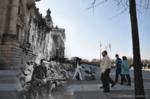 Berlín 1945-2012